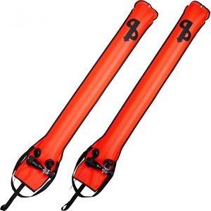 Accessoire de plongée | goodies plongée passion | Carry le Rouet