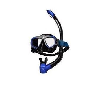 Matériel de plongée | P.M.T | palmes | masques plongée | tuba | Carry